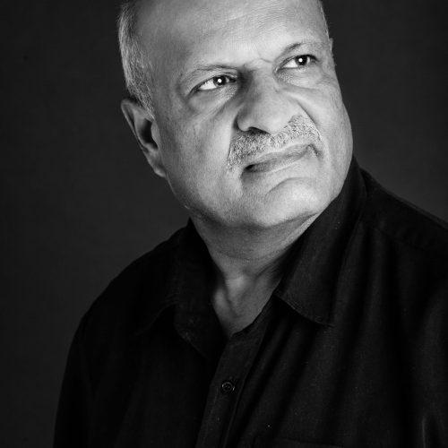 corporate head shot portrait Dubai