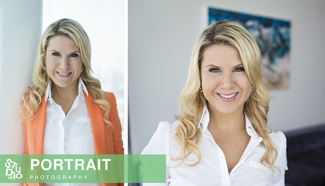 © Louise Shrigley