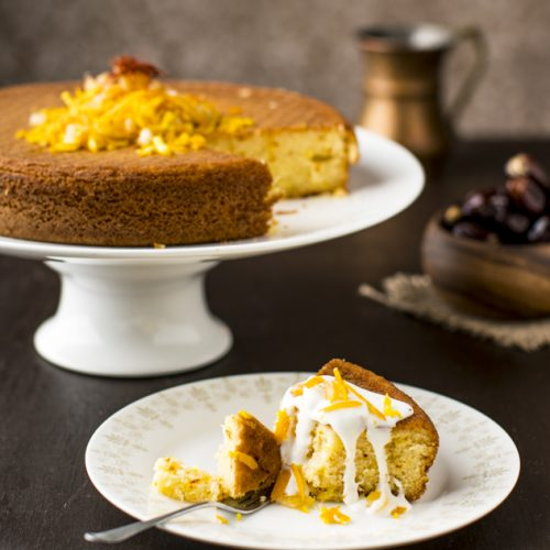 Red Tail Media | Food Photographer | Hertfordshire
