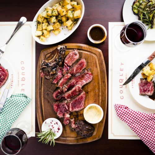 Red Tail Media   Food Photographer   Hertfordshire
