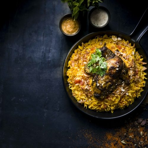food photographer Hertfordshire