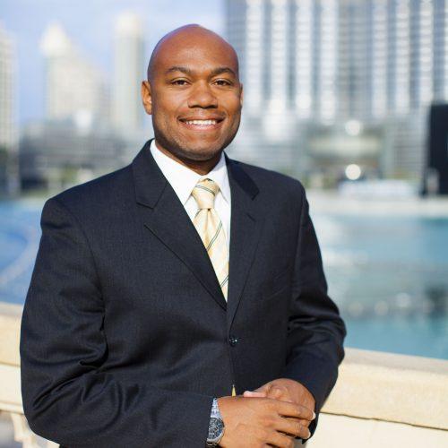 Headshots Business portrait photographer 1