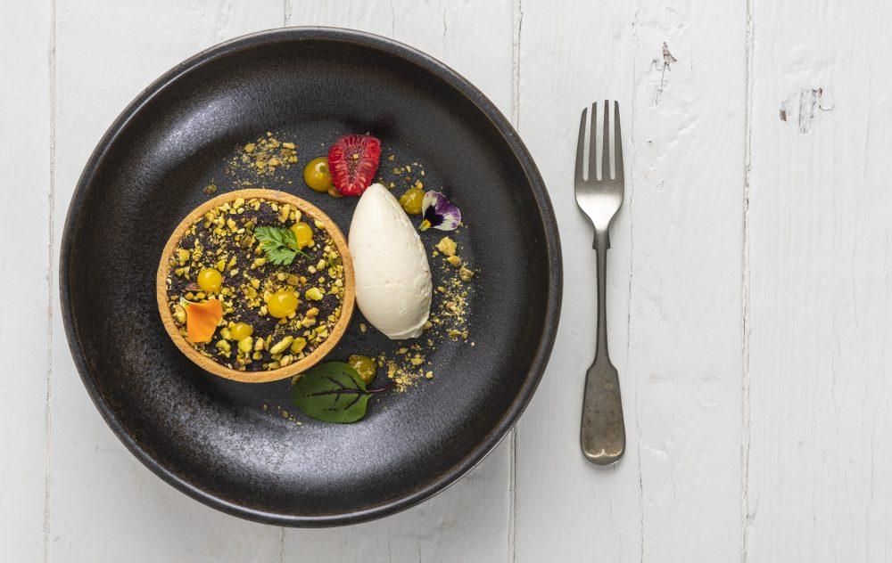 food photographer Hertfordshire London